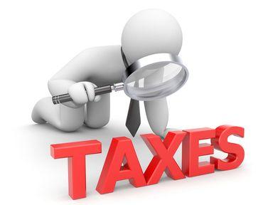 mailers-increasedtax