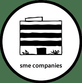 SME Companies