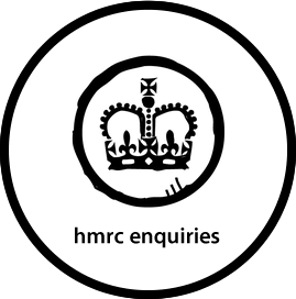 HMRC Accountants