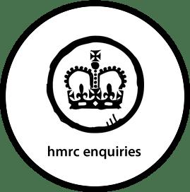 HMRC Accountants