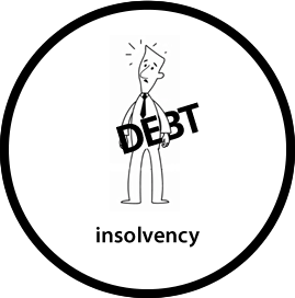 Insolvency Accountants