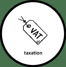Taxation Accountant