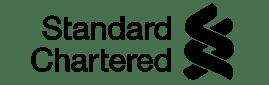 clients_standard