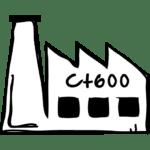 f9-icon-corporationtax