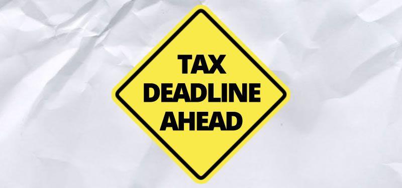 tax-deadline-ahead