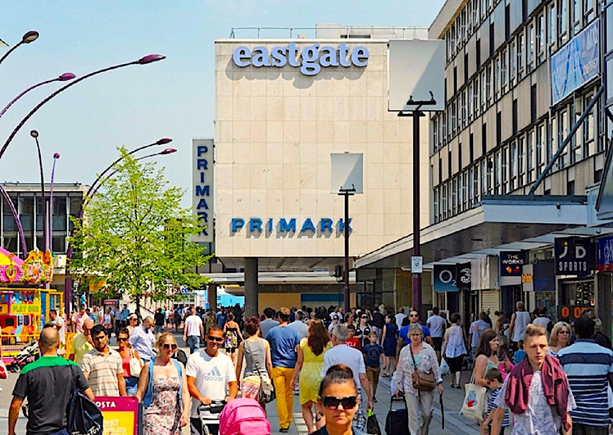 28 Retail jobs in Basildon on Retailchoice. Get instant job matches for companies hiring now for Retail jobs in Basildon like Assistant Store Manager, Assistant Merchandiser, Merchandising Administrator and .