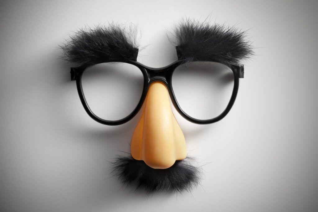 IR35 Disguised Employment