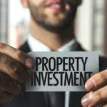 3% SDLT on Property Investment