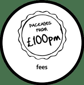 Accountants fees