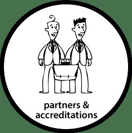 Accountants Partners