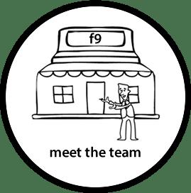 F9 Consulting Team