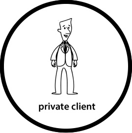 Private Client