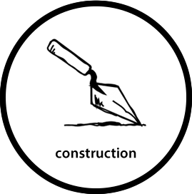 Accountants for Construction