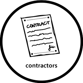 Contractor Accountants