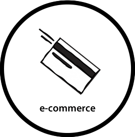 Accountants for E-commerce