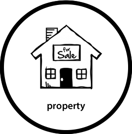 Accountants for Property