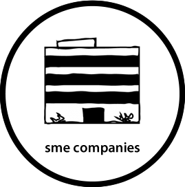 Accountant for SME Companies