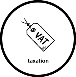 Taxation Accountant