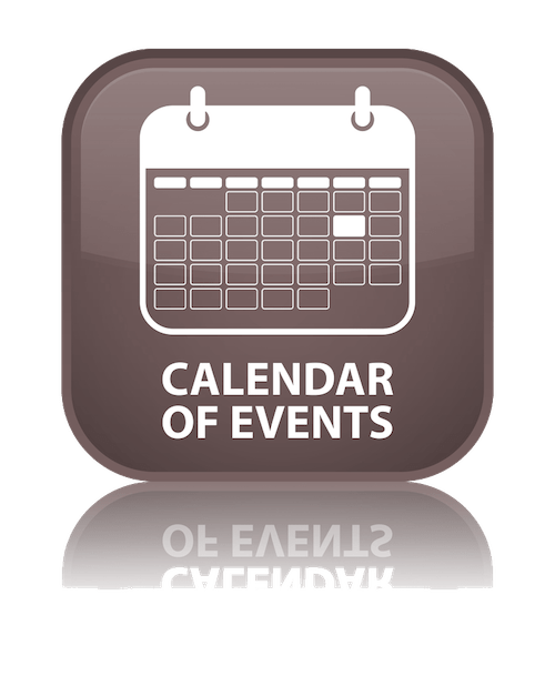 F9 events