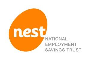 nest-logo-314709