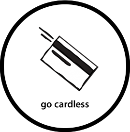 Go Cardless Direct Debit