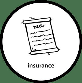 QDOS Insurance